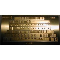 350S6 A deck