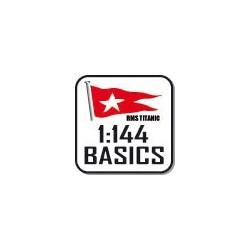 144BSC 1:144 Basics