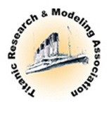 Titanic Research and Modeling Association